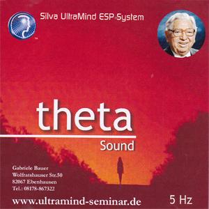 Theta-Ton