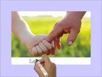 Erklärung der allgemeinen Menschenpflichten (Animation)